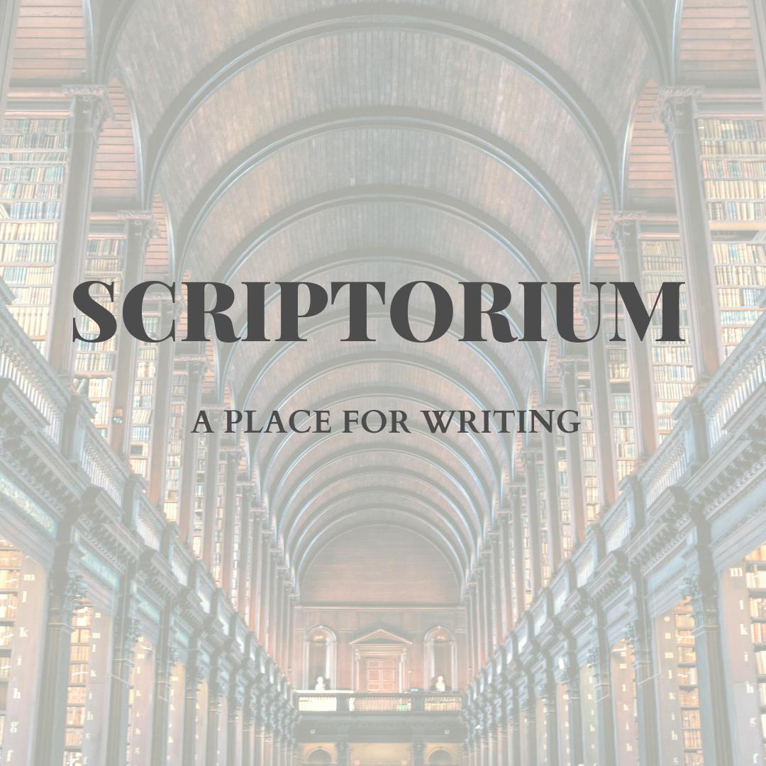 Scriptorium Definition
