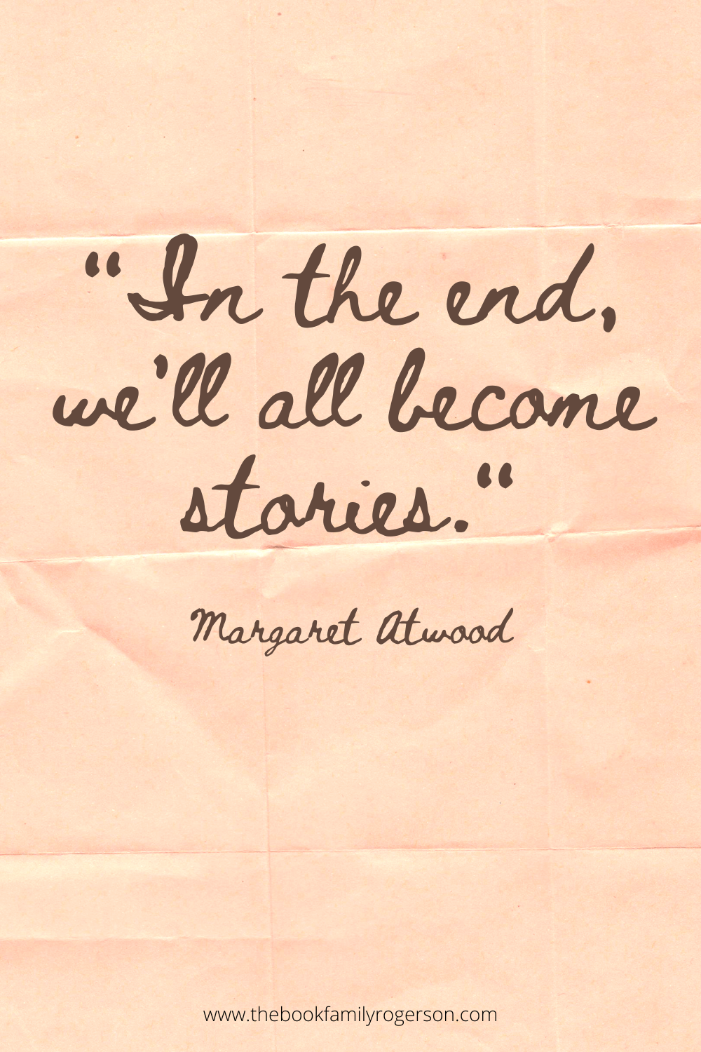 14 Bookish Quotes to Inspire Your Creative Life
