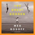 The-Great-Godden-by-Meg-Rossoff-Audiobook-Review