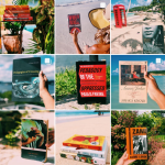 booklempt.gyal-bookstagram-feed